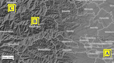 Image:hcr42_map